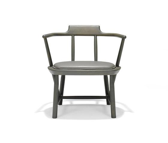 Oiseau dining chair von Linteloo   Stühle