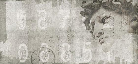 david | david by N.O.W. Edizioni | Wall art / Murals