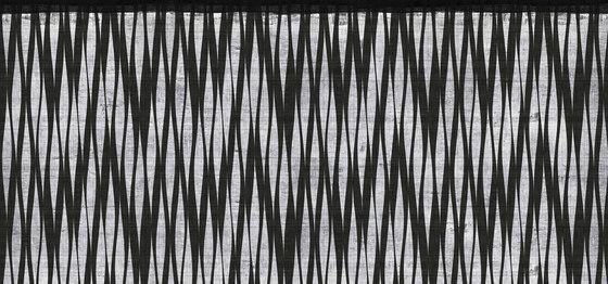 black & white | optical di N.O.W. Edizioni | Quadri / Murales