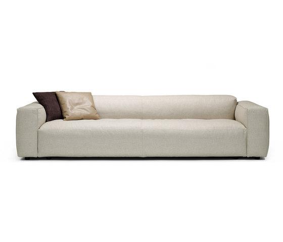 Southampton sofa de Linteloo | Sofás