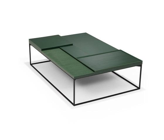 Terrace coffee table von Linteloo | Couchtische