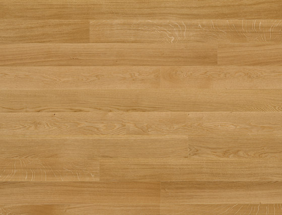 Cleverpark Oak 12 by Bauwerk Parkett | Wood flooring