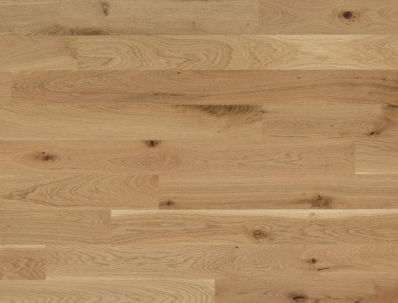 Cleverpark Oak 34 by Bauwerk Parkett | Wood flooring