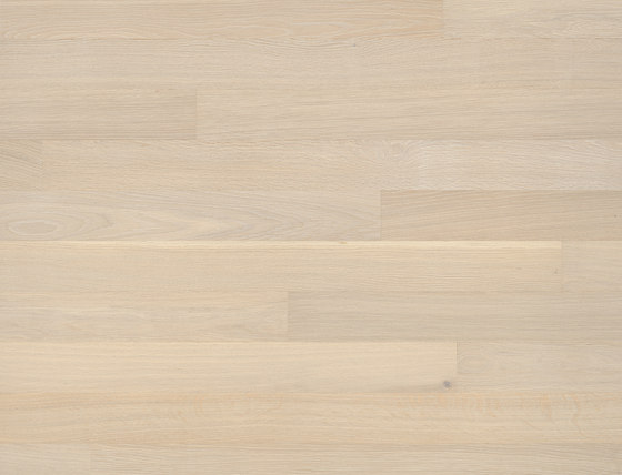 Cleverpark Oak Farina 14 by Bauwerk Parkett | Wood flooring