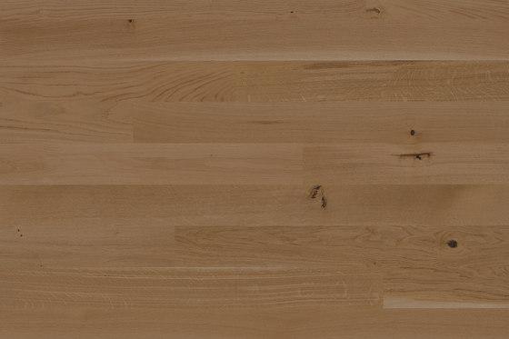 Cleverpark Oak Grano 34 by Bauwerk Parkett   Wood flooring
