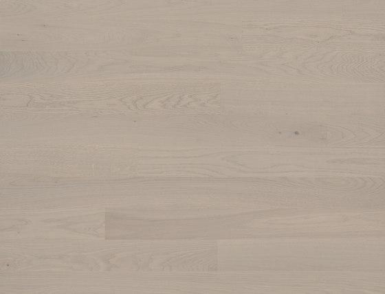 Cleverpark Oak Sasso 14 by Bauwerk Parkett | Wood flooring