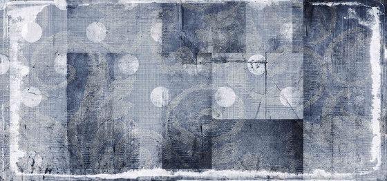 textile | damadots by N.O.W. Edizioni | Wall art / Murals