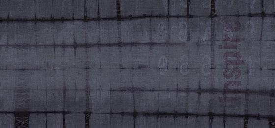 textile   batik de N.O.W. Edizioni   Arte