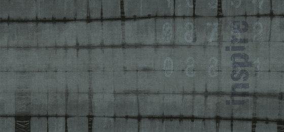 textile | batik de N.O.W. Edizioni | Arte
