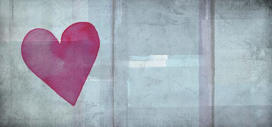 watercolor | lovepaint de N.O.W. Edizioni | Arte