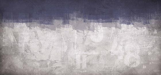 grunge   casual by N.O.W. Edizioni   Wall art / Murals