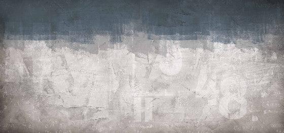 grunge | casual by N.O.W. Edizioni | Wall art / Murals