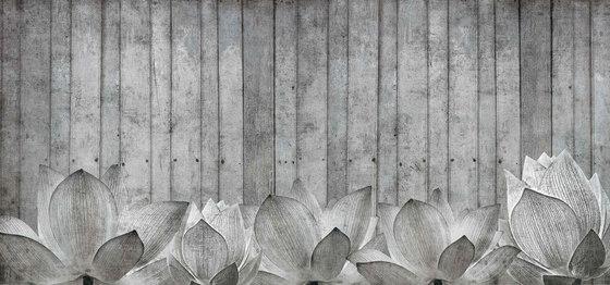 grunge | shabby von N.O.W. Edizioni | Wandbilder / Kunst