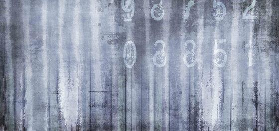 grunge | urban di N.O.W. Edizioni | Quadri / Murales