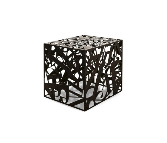 Crow Point Table by Villevenete | Coffee tables
