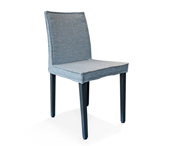 Key Cay Chair de Villevenete | Sillas
