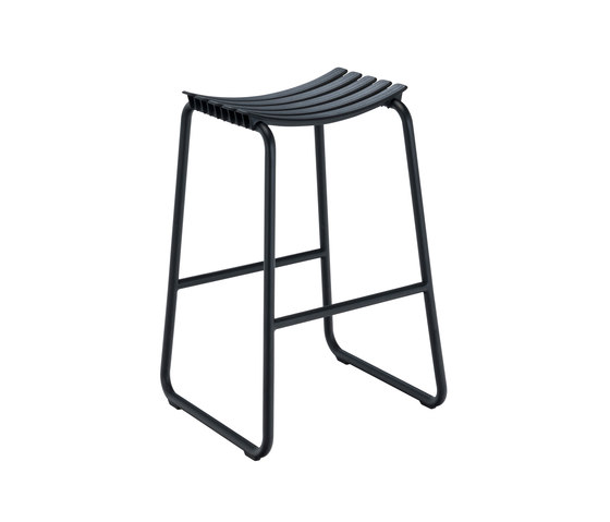 CLIPS | Bar Stool by HOUE | Bar stools