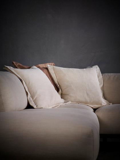 DON sofa von Piet Boon | Sofas
