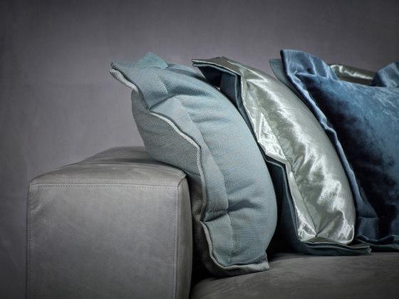 DON sofa di Piet Boon | Divani