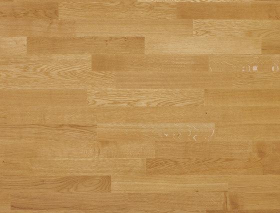 Monopark Oak 13 by Bauwerk Parkett | Wood flooring