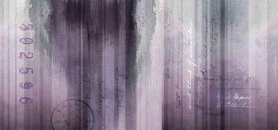 wallpaint | plain de N.O.W. Edizioni | Arte