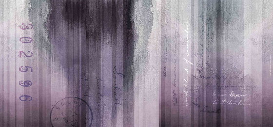 wallpaint   plain by N.O.W. Edizioni   Wall art / Murals