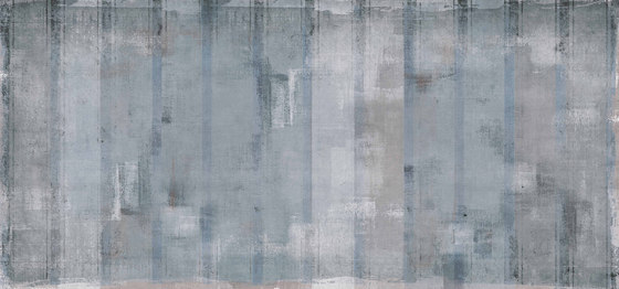 wallpaint   refresh de N.O.W. Edizioni   Arte