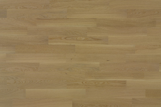 monopark oak caffelatte 15 wood flooring from bauwerk. Black Bedroom Furniture Sets. Home Design Ideas