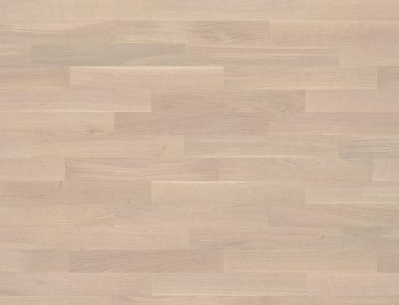 Monopark Oak Farina 15 by Bauwerk Parkett | Wood flooring
