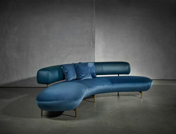 ELLA sofa by Piet Boon | Sofas