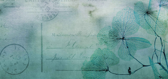 watercolor   flowers de N.O.W. Edizioni   Arte