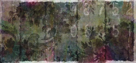 watercolor   baroque di N.O.W. Edizioni   Quadri / Murales