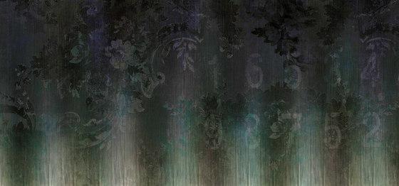 venice | glam di N.O.W. Edizioni | Quadri / Murales