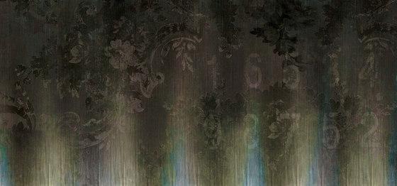 venice   glam di N.O.W. Edizioni   Quadri / Murales