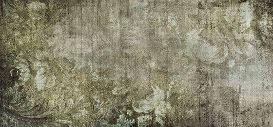 venice | peonies de N.O.W. Edizioni | Arte