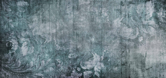 venice   peonies by N.O.W. Edizioni   Wall art / Murals