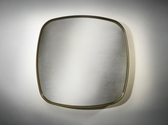 KEKKE mirror by Piet Boon | Mirrors