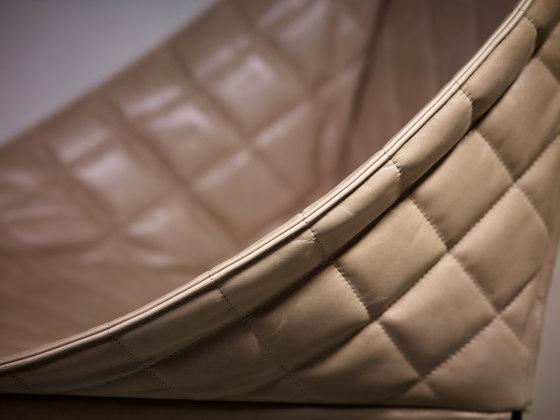 KEKKE chair de Piet Boon | Sillas