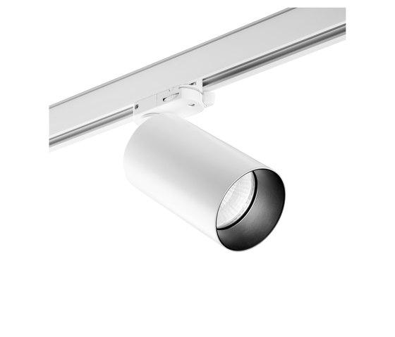 Atom von LEDS C4 | Lichtsysteme