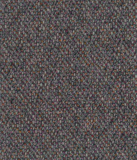 Loft von Imatex | Möbelbezugstoffe