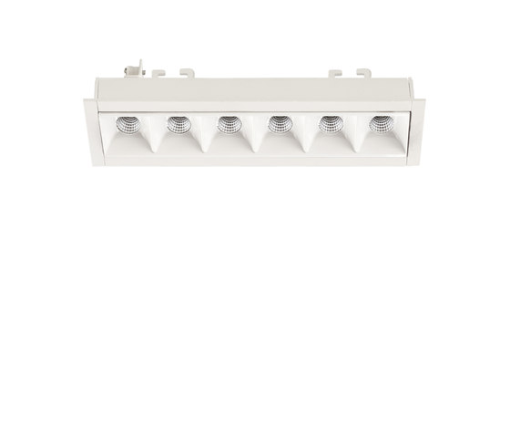Bento by LEDS C4 | Recessed ceiling lights