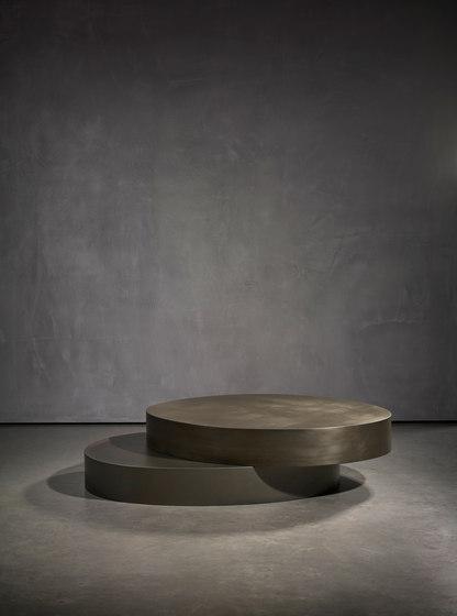 ODE coffee table de Piet Boon | Mesas de centro