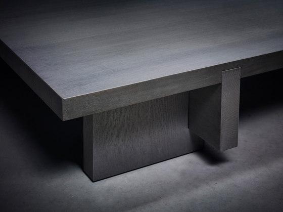 RAAF coffee table de Piet Boon | Mesas de centro