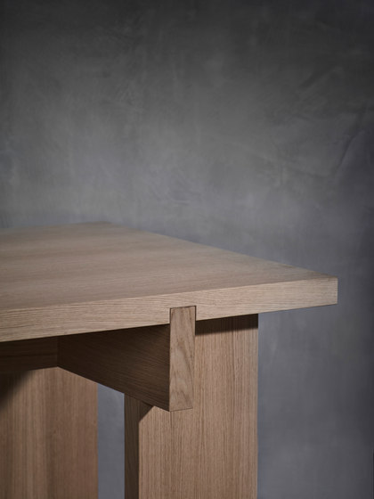 RAAF table von Piet Boon   Esstische