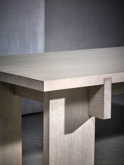 RAAF table von Piet Boon | Esstische