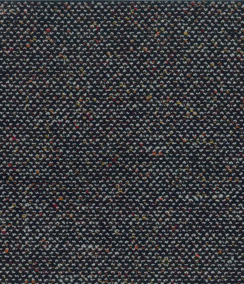 Acci de Imatex   Tejidos tapicerías