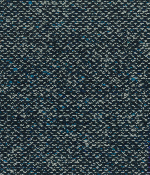 Acci by Imatex | Upholstery fabrics