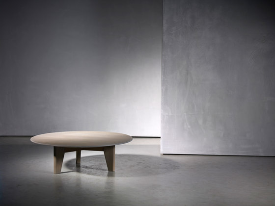 YKE coffee table de Piet Boon | Mesas de centro