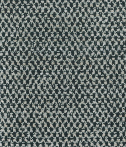 Modificato by Imatex | Upholstery fabrics