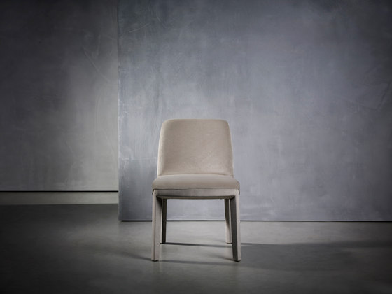 MINNE dining chair by Piet Boon | Chairs